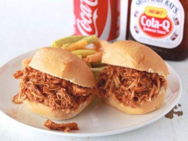 pollo-a-la-cocacola-sandwich