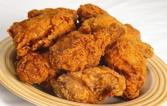 pollo-broster-casero-receta