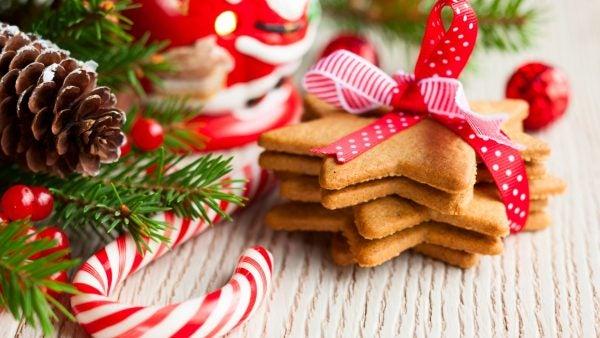 postres-de-navidad-2015-galletas-de-navidad