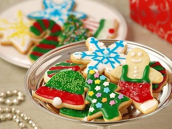 postres-y-dulces-para-las-fiestas-de-navidad-2013