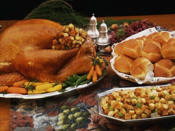 preparar-una-buena-cena-de-accion-de-gracias-thanksgiving-day