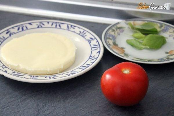 provolone-horno-ingredientes