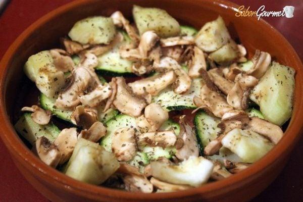 provolone_al_horno_con_verduras
