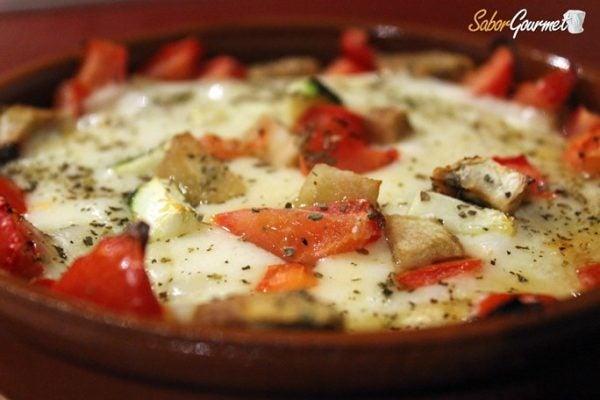 provolone_al_horno_verduras