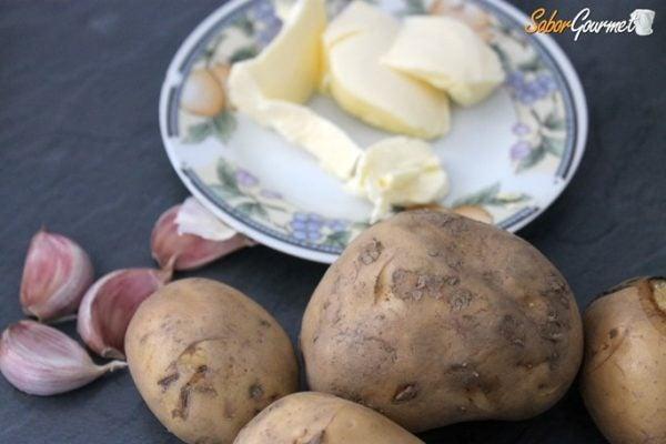 pure-patatas-al-ajo-ingredientes
