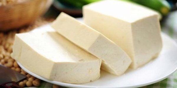 que-es-el-tofu-donde-comprar-tofu-propiedades-tofu-y-recetas-con-tofu-comprarlo