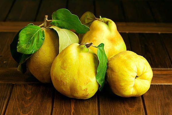 Que frutas y verduras comer en septiembre calendario temporada