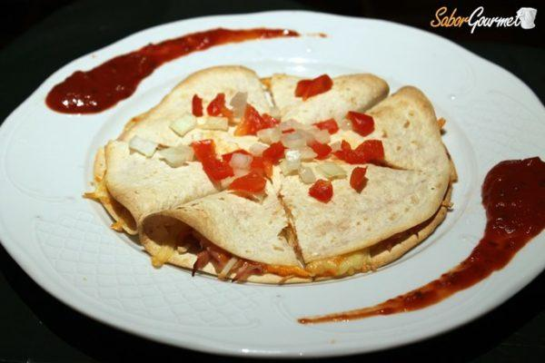 quesadillas-vips