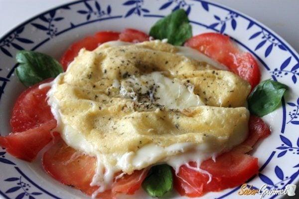 queso-provolone-sarten-provoleta