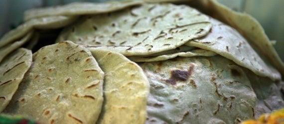 receta-catrachitas-hondurenas-tortillas