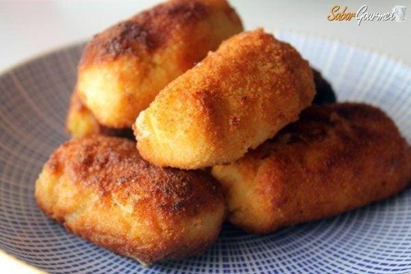 receta-croquetas-caseras