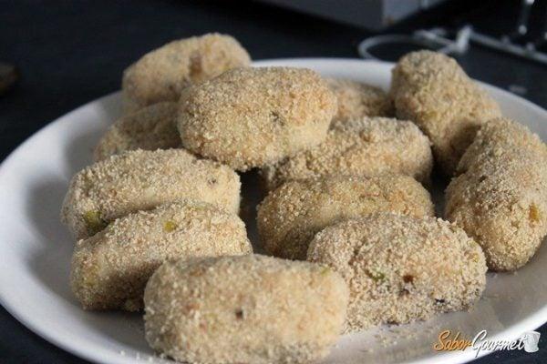 receta-croquetas-caseras-como-congelar