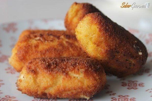receta-croquetas-caseras-consejos-fritura