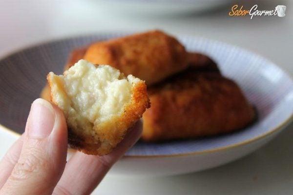 receta-croquetas-caseras-pollo