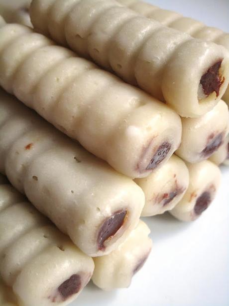 receta-de-huesos-de-santo-con-chocolate