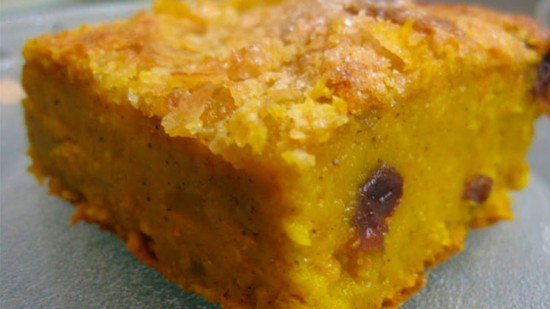 receta-de-la-torta-venezolana-recetas