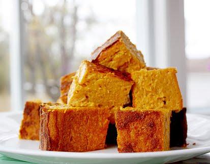 receta-de-la-torta-venezolana