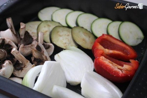 receta-verduras-horno
