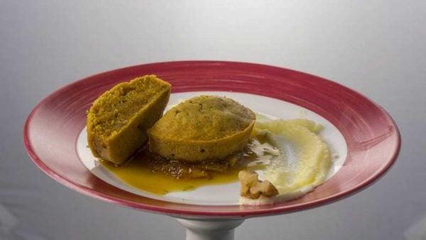 recetas-de-Master-Chef Junior-tarta-de-zanahoria