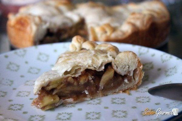 recetas-de-hojaldre-faciles-apple-pie-manzana