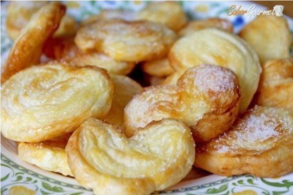 recetas-de-hojaldre-faciles-palmeritas