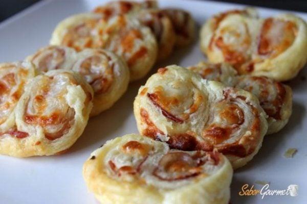 recetas-de-hojaldre-faciles-palmeritas_saladas