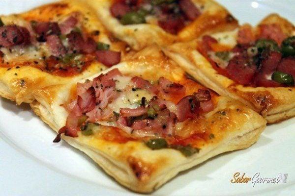 recetas-de-hojaldre-faciles-pizzas-de-hojaldre