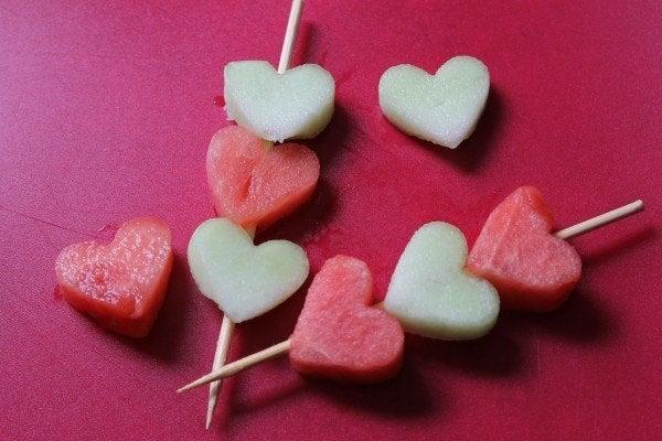 recetas-de-san-valentin-menus-y-consejos-para-la-cena-mas-romantica