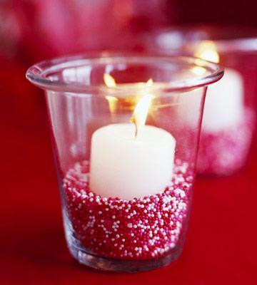 recetas-de-san-valentin-menus-y-consejos-para-la-cena-mas-romantica-vela-para-la-mesa