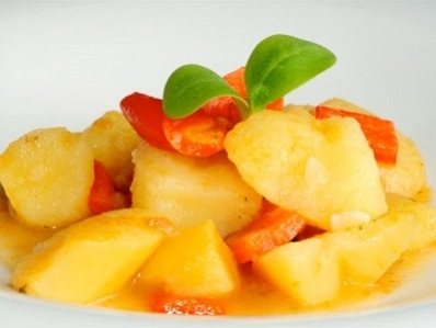 recetas-de-semana-santa-patatas-viudas-receta
