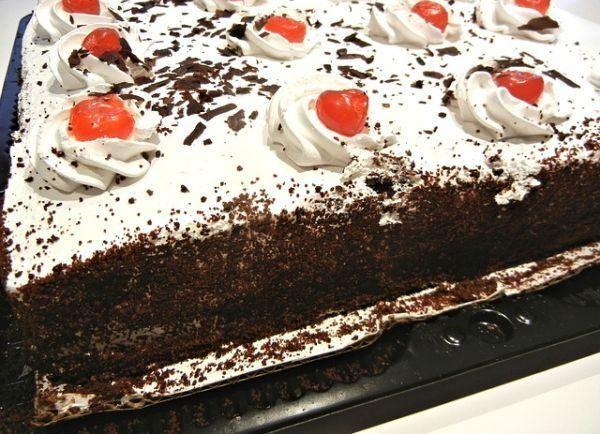 recetas-de-tartas-10-recetas-para-agendar-selva-negra