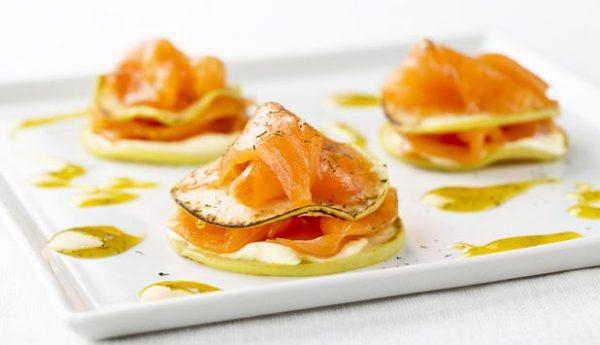 recetas-thermomix-navidad-2015-milhojas-de-salmon-ahumado