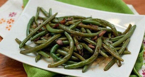 recetas-vegetarianas-para-accion-de-gracias-2015