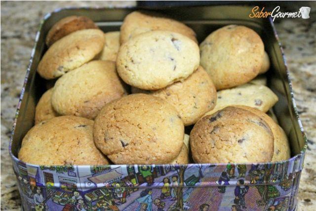 reeta galletas chocolate blanco y negro