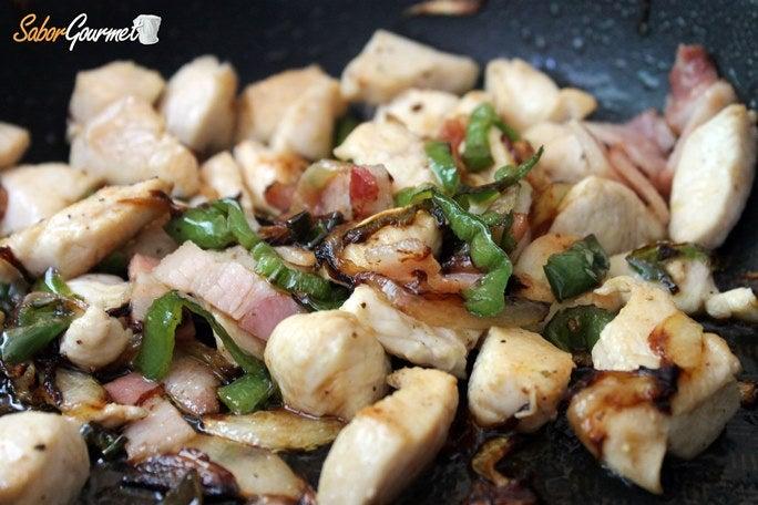 relleno-pollo-bacon