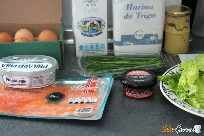 rollitos-salmon-ingredientes