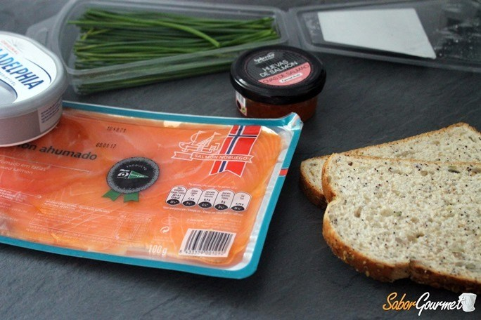 rollitos-salmon-pan-molde-ingredientes
