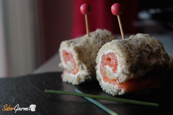 rollitos-salmon-pan-molde