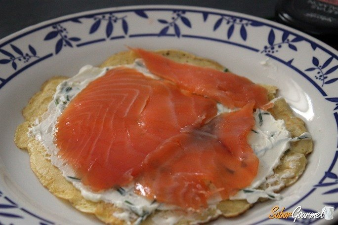 rollitos-salmon-queso-pasos
