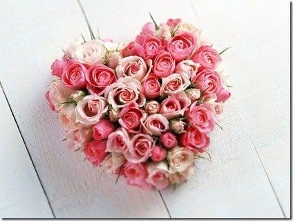 saint_valentines_day
