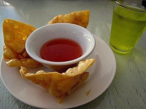 salsa-agridulce.jpg