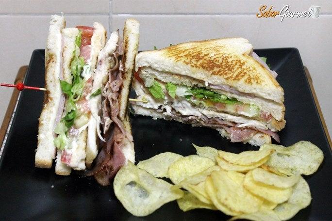 sandwich-vips-club