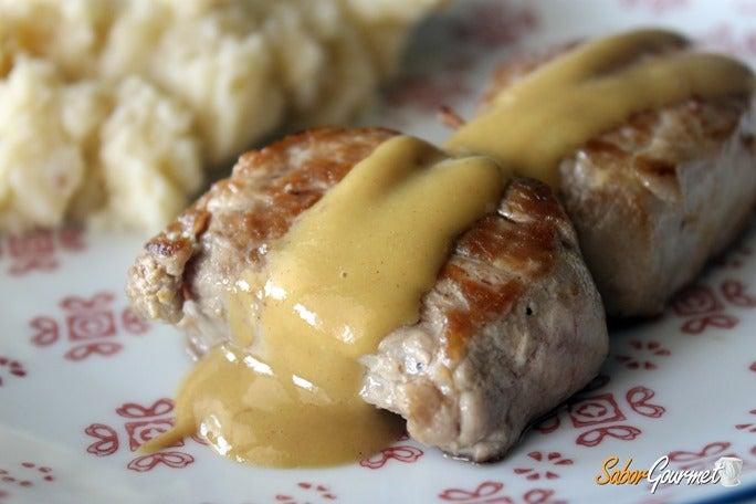 solomillo-cerdo-salsa-mostaza