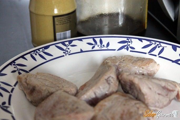 solomillo-mostaza-ingredientes