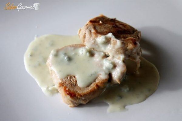 solomillo-salsa-gorgonzola