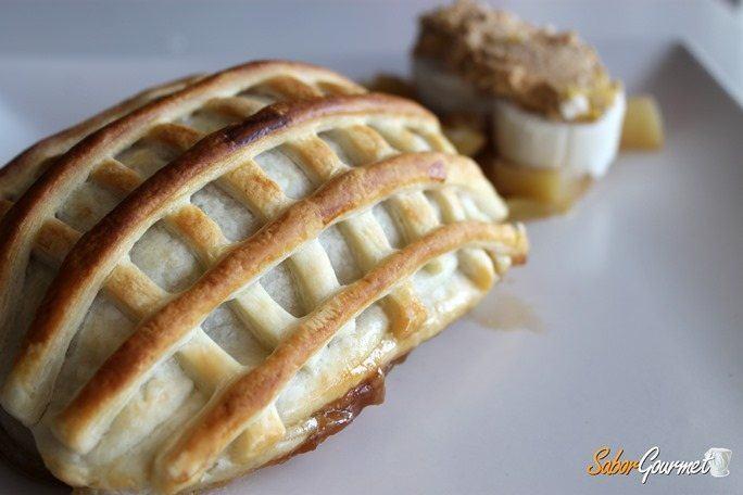 solomillo-wellington-cebolla-caramelizada-foie