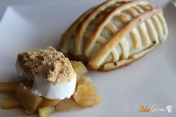 solomillo-wellington-cebolla-caramelizada