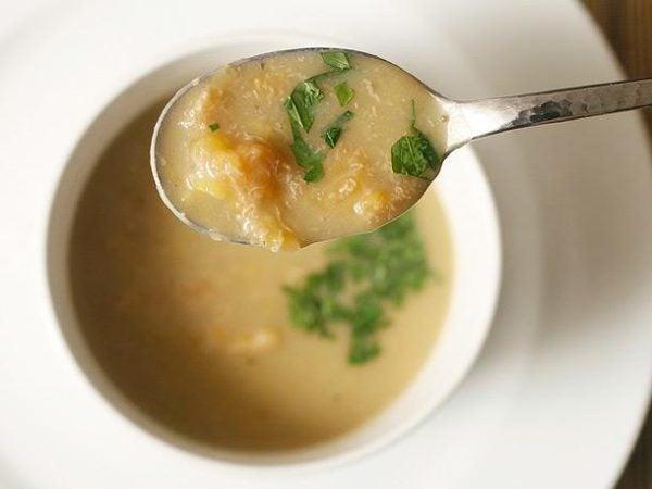 sopa-de-platano-cubana-receta