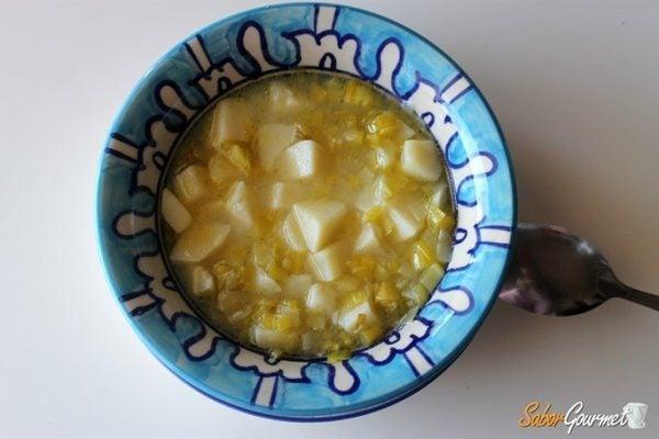 sopa-puerros-patata