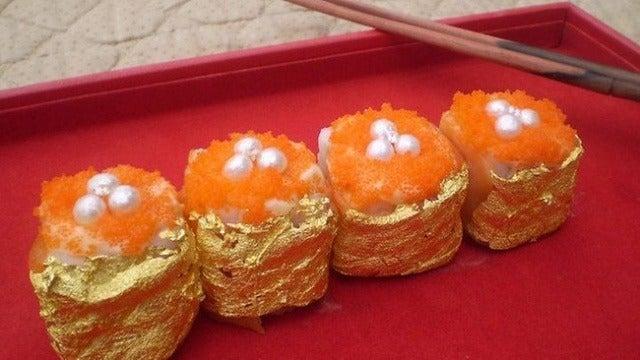 sushi-oriente